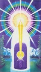 La présence Divine 200x350.jpg