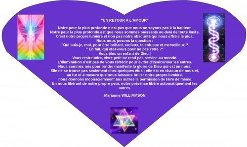 Amour violet.jpg